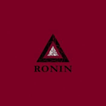 Testi Ronin