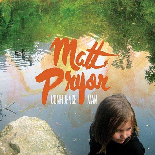 Matt Pryor - I'm Sorry Stephen Lyrics
