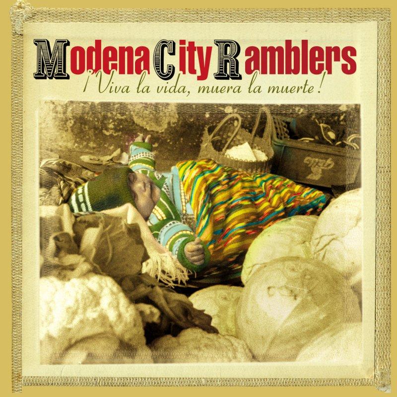 Coldplay viva la vida full album mp3 free download
