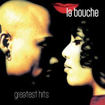 Testi La Bouche: Greatest Hits