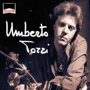 Testi Collection: Umberto Tozzi