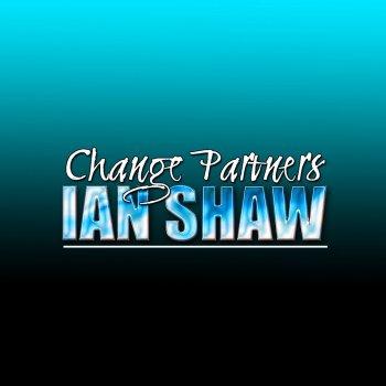 Testi Change Partners