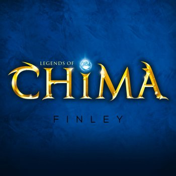 Testi Legends of Chima