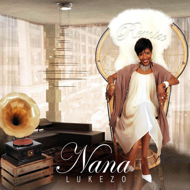 Nana lukezo ma haute retraite lyrics musixmatch for Haute translation