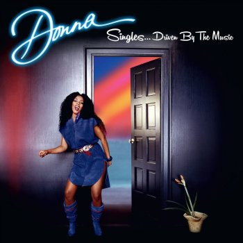 Testi Donna Singles…..Driven by the Music