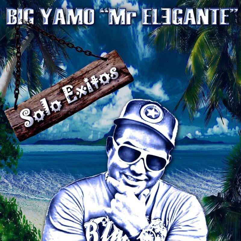 big yamo ft vato
