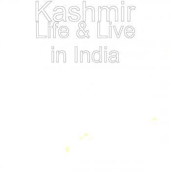 Testi Life & Live in India