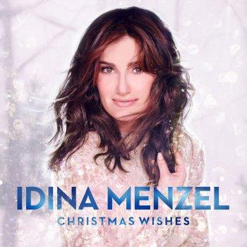 Testi Christmas Wishes