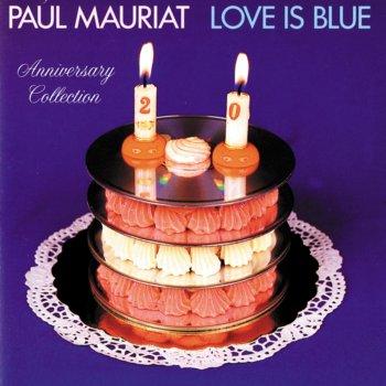 Mamy Blue lyrics – album cover