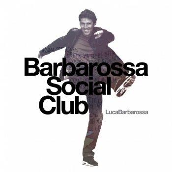 Testi Barbarossa Social Club