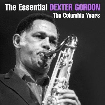 Testi The Essential Dexter Gordon