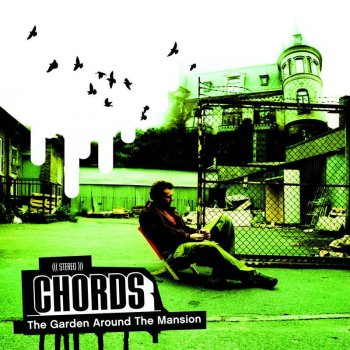 The Garden Around the Mansion by Chords album lyrics | Musixmatch ...