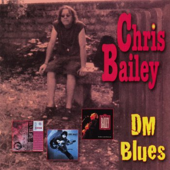 Testi DM Blues, Vol. 2