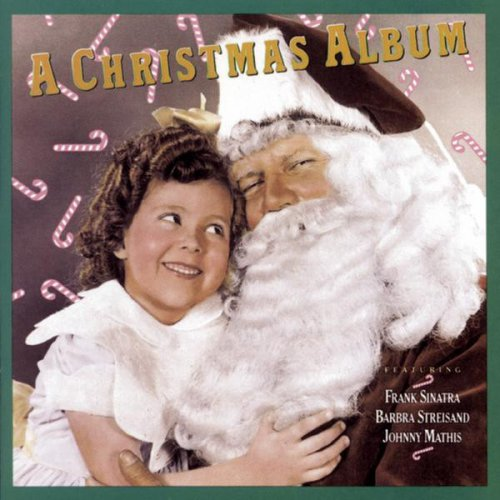 Natalie Cole - Grown-Up Christmas List の歌詞  Musixmatch