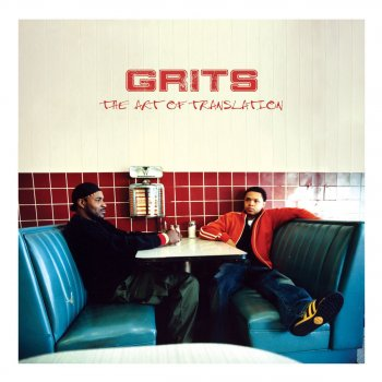 Ooh Ahh (My Life Be Like) (feat. Toby Mac) by Grits feat. TobyMac - cover art