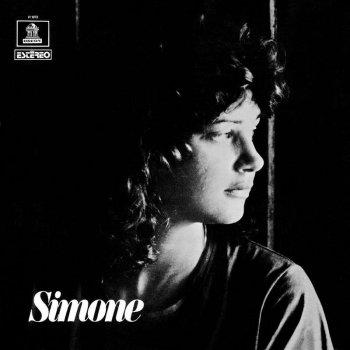 Testi Simone
