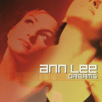 Ann Lee - Two Times Lyrics | MetroLyrics