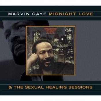 Sexual healing album version