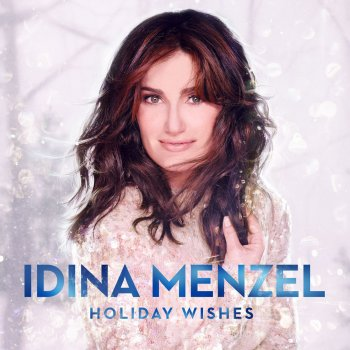 Testi Holiday Wishes