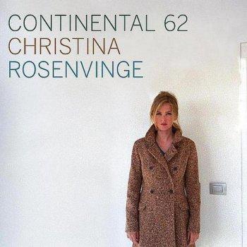 Testi Continental 62