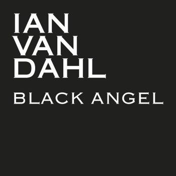 Testi Black Angel