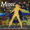 Mine (Unplugged)