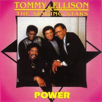 Tommy album the who lyrics — photo 2