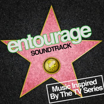 Entourage Soundtrack (Music Inspired By the TV Series) 1 Thing - lyrics