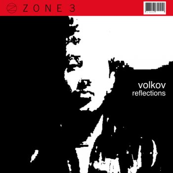 Testi Zone 3: Reflections