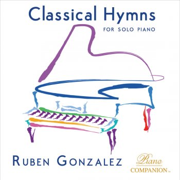 Testi Classical Hymns for Solo Piano