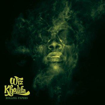 Black And Yellow lyrics – album cover