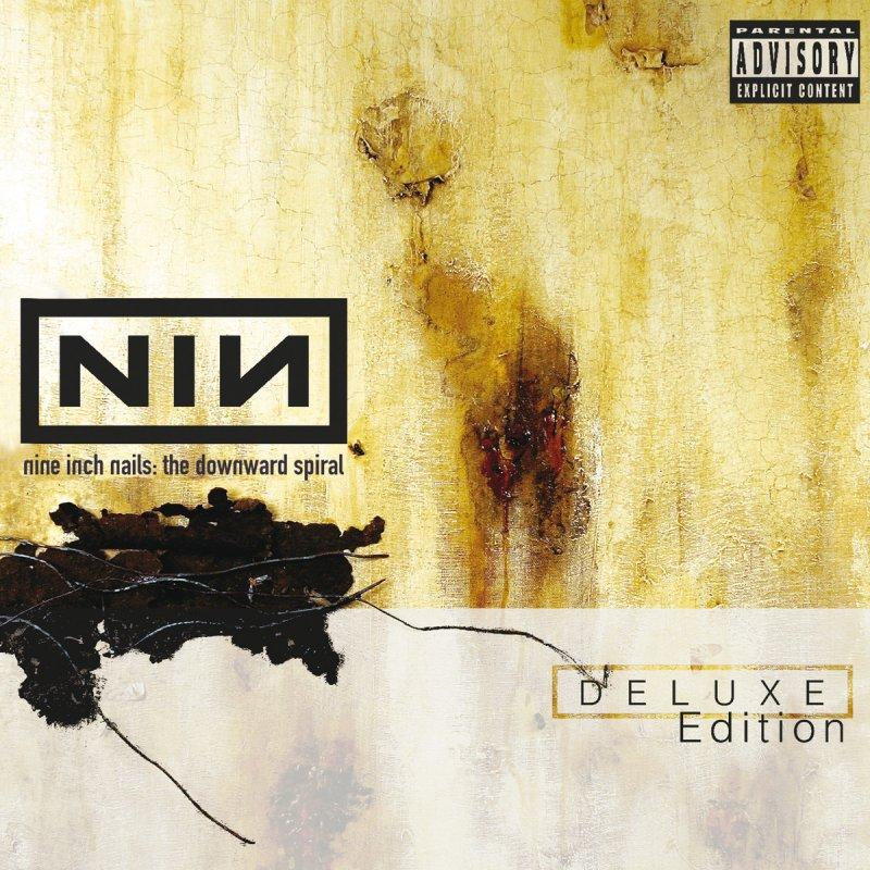 Nine Inch Nails - Closer Lyrics   Musixmatch