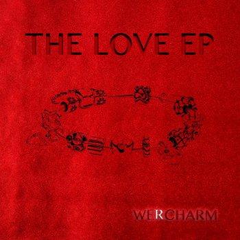 Meant to Be lyrics – album cover