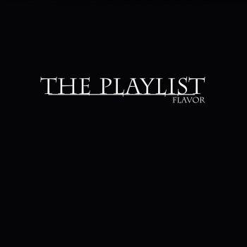 songs with lyrics playlist