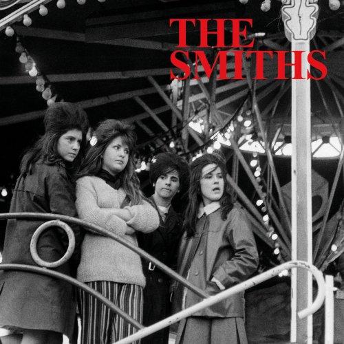 The Smiths - Back To The Old House (John Peel Session 14/9/83) Lyrics