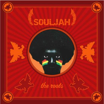 Souljah - Magenta (feat. Happy Salma) Mp3