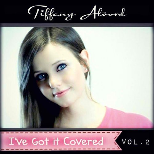 Tiffany Alvord Feat Chester See The One That Got Away Lyrics Musixmatch