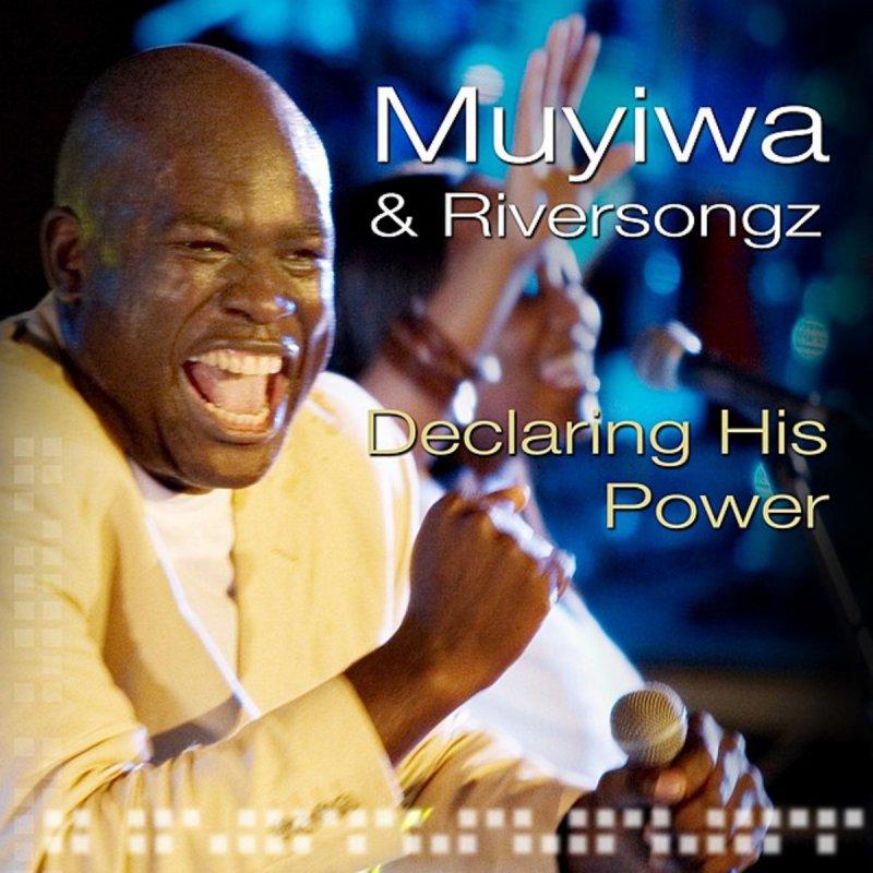 Muyiwa & Riversongz - Imela Lyrics | Musixmatch