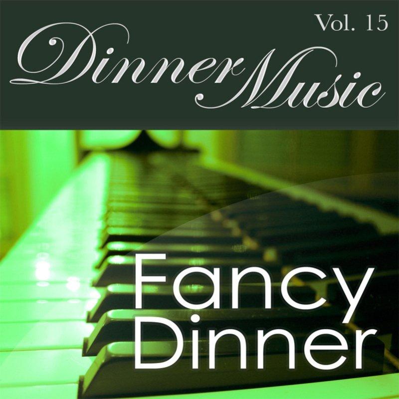 Michael dinner music downloads