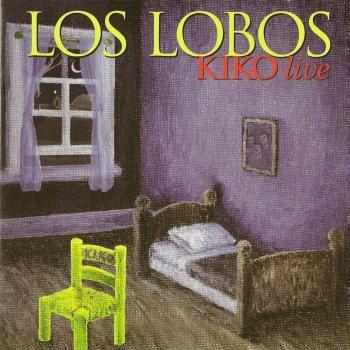Testi Kiko Live