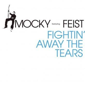 Testi Fighting Away the Tears