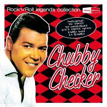 Popeye lyrics chubby checker sorry, not