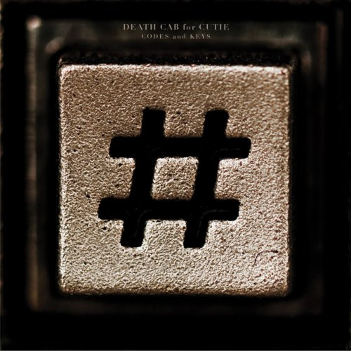 Death Cab For Cutie - St. Peter'S Cathedral Lyrics