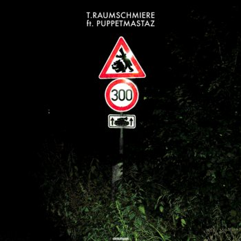 Testi Animal Territory / Brenner