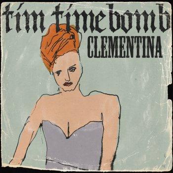Testi Clementina