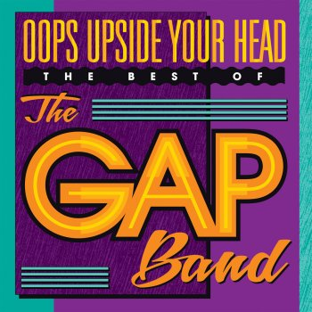 Testi Oops Upside Your Head: The Best Of