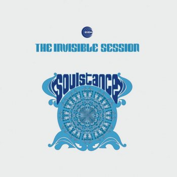 Testi To the Powerful / My Inspiration (Soulstance Remixes)