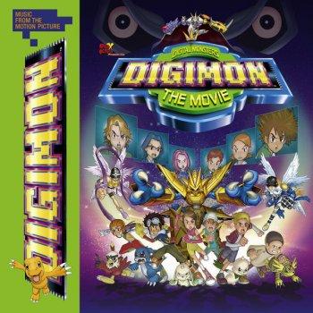 Testi Digimon