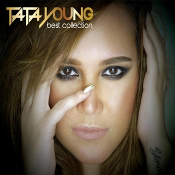 Tata Young Best Collection - cover art