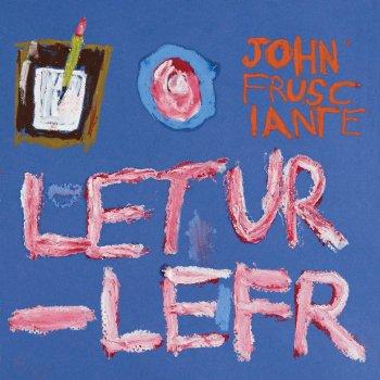 Testi Letur - Lefr